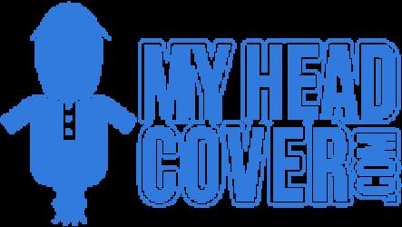 myHeadcover