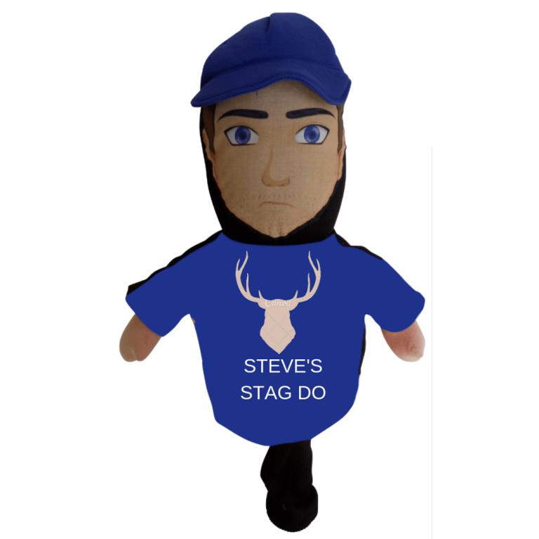 Stag_mockup1 (1)